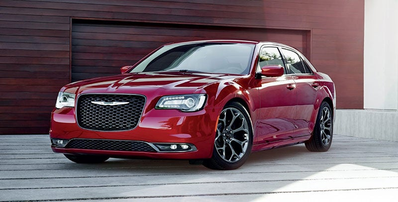 New 2017 Chrysler 300 For Sale Des Moines Ia Granger Motors