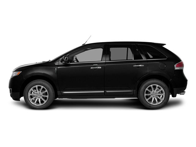 2014 lincoln mkx in des moines ia near ankeny urbandale for Granger motors used cars