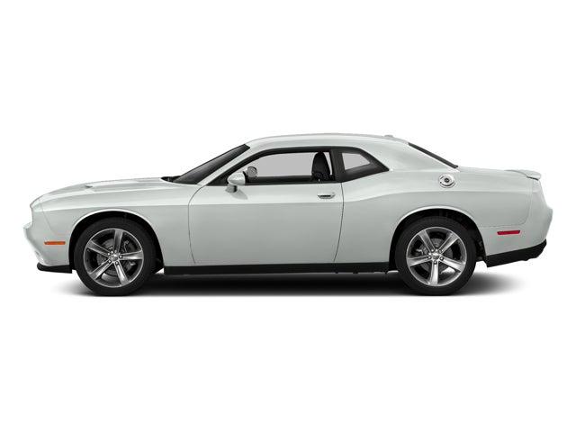 Ford Dealership Des Moines >> 2016 Dodge Challenger in Des Moines, IA, near Ankeny ...