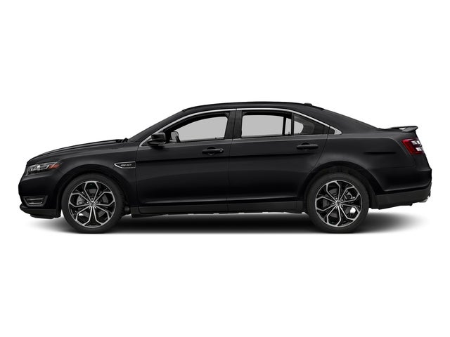 2016 ford taurus in des moines ia near ankeny urbandale grimes granger in des moines ia. Black Bedroom Furniture Sets. Home Design Ideas