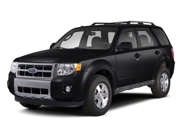 2010 ford escape in des moines ia near ankeny urbandale for Granger motors used cars
