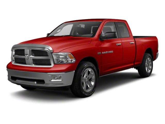 2011 ram 1500 in des moines ia near ankeny urbandale for Granger motors used cars