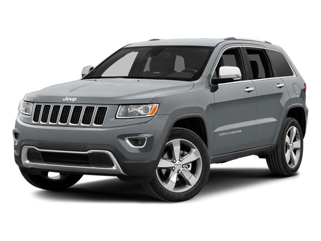 2014 jeep grand cherokee in des moines ia near ankeny for Granger motors used cars