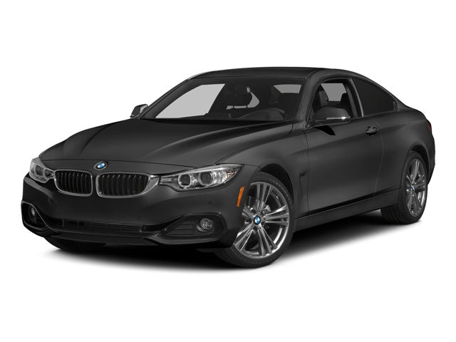 2015 bmw 428i in des moines ia near ankeny urbandale for Granger motors used cars