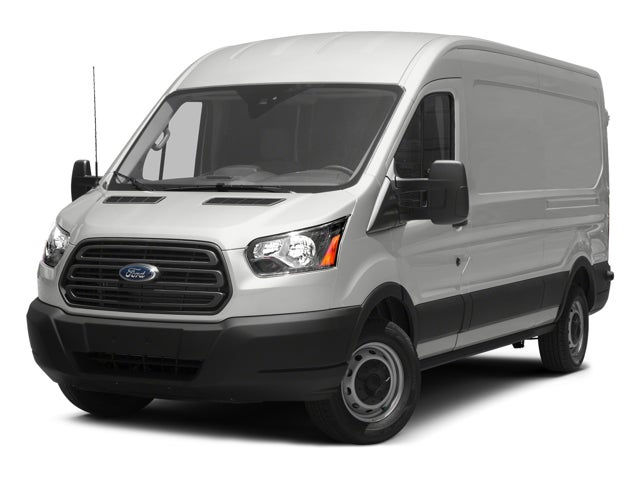 2015 Ford Transit In Des Moines Ia Near Ankeny