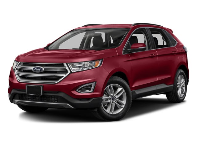 2017 ford edge in des moines ia near ankeny urbandale grimes granger in des moines ia. Black Bedroom Furniture Sets. Home Design Ideas