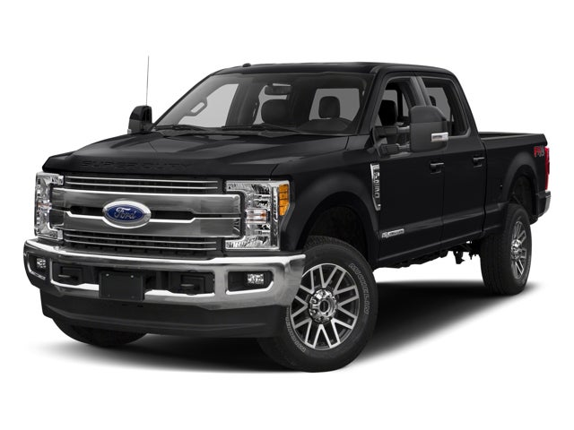 2017 ford f 250 in des moines ia near ankeny urbandale grimes granger in des moines ia. Black Bedroom Furniture Sets. Home Design Ideas