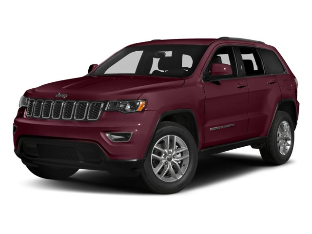 2017 jeep grand cherokee in des moines ia near ankeny urbandale grimes granger in des. Black Bedroom Furniture Sets. Home Design Ideas