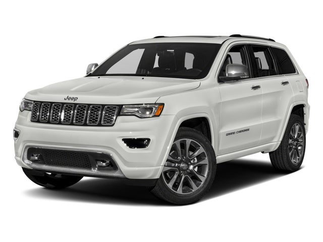 Ford Dealership Des Moines >> 2017 Jeep Grand Cherokee in Des Moines, IA, near Ankeny ...