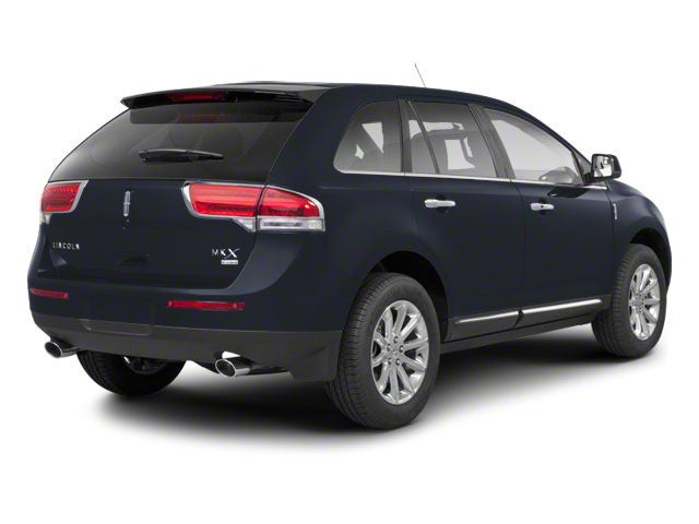 2013 lincoln mkx in des moines ia near ankeny urbandale for Granger motors used cars