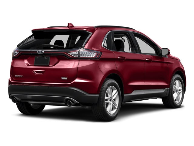 2015 ford edge in des moines ia near ankeny urbandale for Granger motors used cars