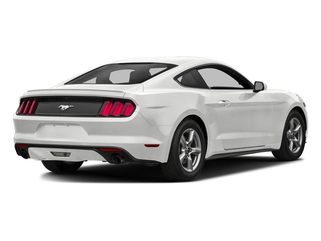 2016 ford mustang in des moines ia near ankeny for Granger motors used cars