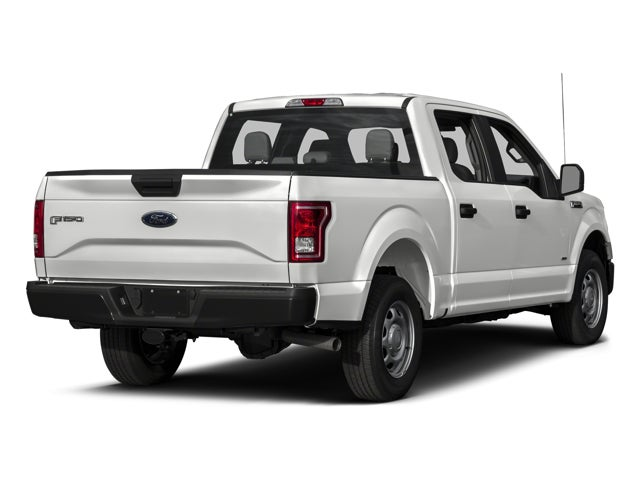 2017 ford f 150 in des moines ia near ankeny urbandale grimes granger in des moines ia. Black Bedroom Furniture Sets. Home Design Ideas