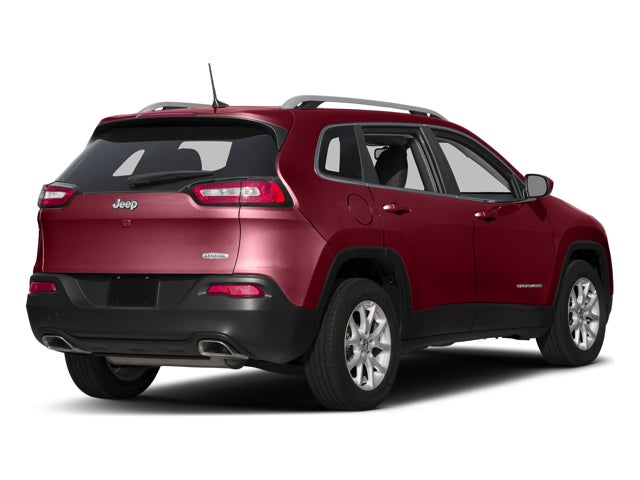 2017 jeep cherokee in des moines ia near ankeny urbandale grimes granger in des moines ia. Black Bedroom Furniture Sets. Home Design Ideas