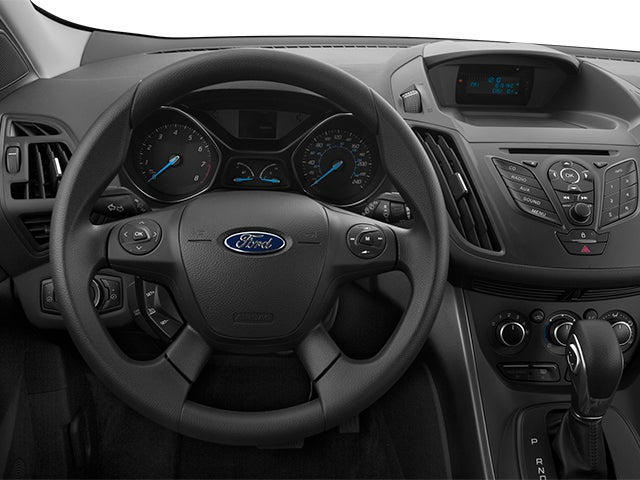 2014 ford escape in des moines ia near ankeny urbandale. Black Bedroom Furniture Sets. Home Design Ideas