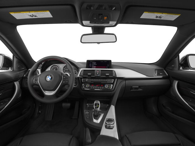 New and used bmw dealership in urbandale bmw of des moines for Mercedes benz of des moines urbandale ia