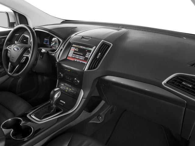 Auto Loan Calculator Edmunds >> 2015 Ford Edge in Des Moines, IA, near Ankeny, Urbandale, Grimes, Granger, in Des Moines, IA