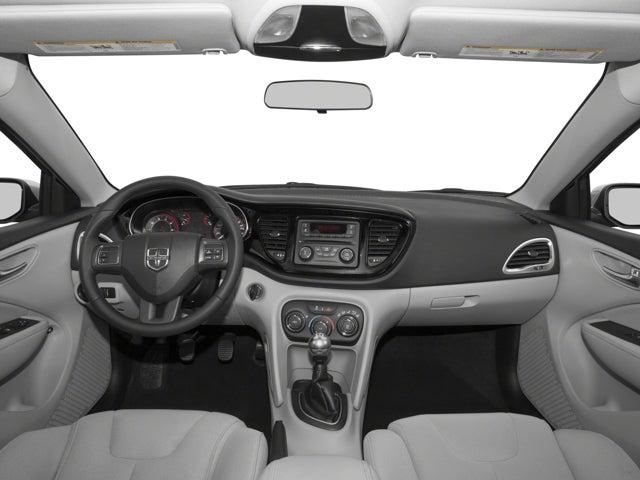 Auto Loan Calculator Edmunds >> 2016 Dodge Dart in Des Moines, IA, near Ankeny, Urbandale, Grimes, Granger, in Des Moines, IA