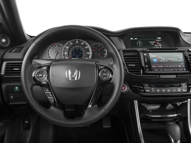 2016 honda accord in des moines ia near ankeny. Black Bedroom Furniture Sets. Home Design Ideas