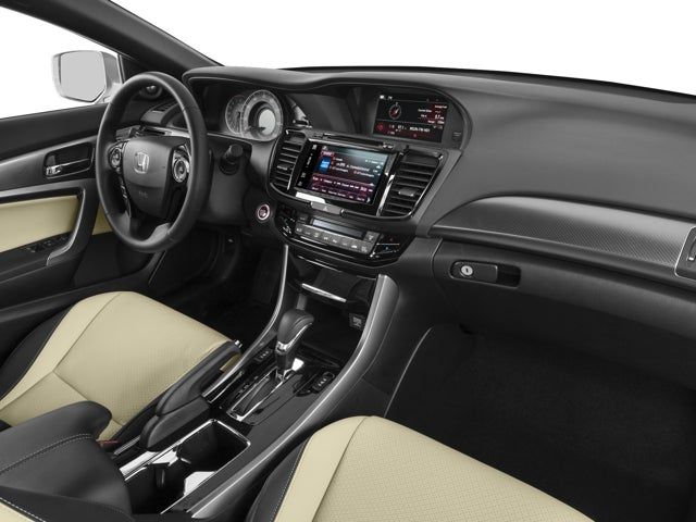 Honda Of Des Moines >> 2016 Honda Accord in Des Moines, IA, near Ankeny, Urbandale, Grimes, Granger, in Des Moines, IA