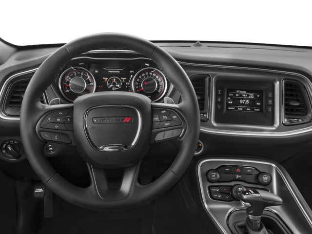 2017 Dodge Challenger In Des Moines Ia Near Ankeny Urbandale Grimes Granger In Des Moines Ia