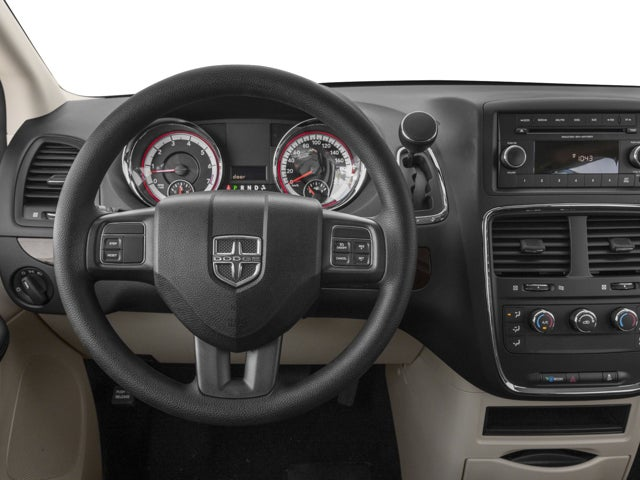 Auto Loan Calculator Edmunds >> 2017 Dodge Grand Caravan in Des Moines, IA, near Ankeny, Urbandale, Grimes, Granger, in Des ...