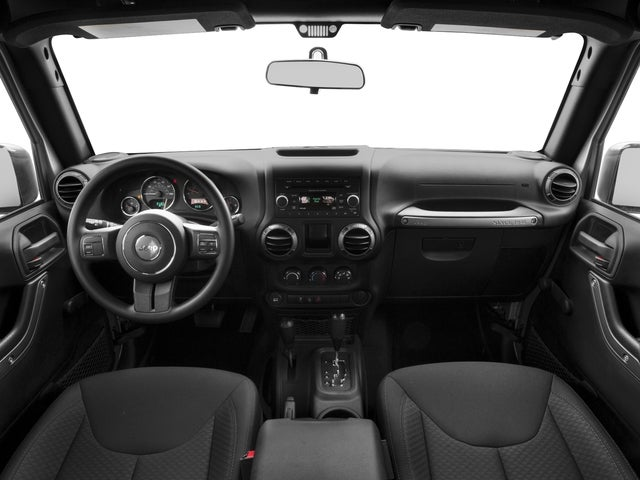 2017 Jeep Wrangler In Des Moines Ia Near Ankeny Urbandale Grimes Granger In Des Moines Ia