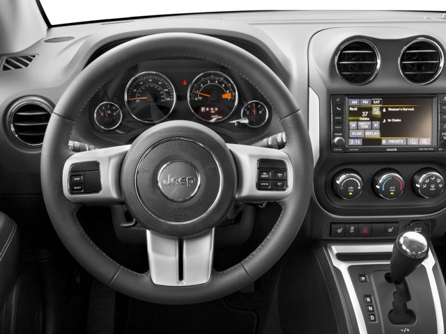 2017 jeep compass in des moines ia near ankeny - 2017 jeep compass exterior colors ...