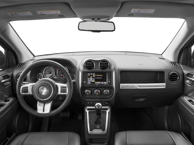 2017 jeep compass in des moines ia near ankeny. Black Bedroom Furniture Sets. Home Design Ideas