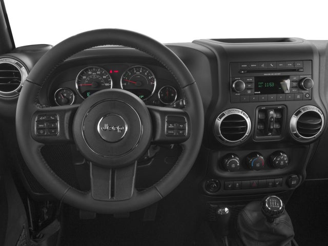 2017 jeep wrangler unlimited in des moines ia near. Black Bedroom Furniture Sets. Home Design Ideas