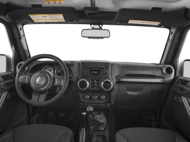 2017 jeep wrangler unlimited in des moines ia near ankeny urbandale grimes granger in des for Jeep wrangler unlimited sahara interior