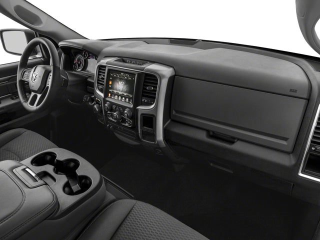 Lone Star Dodge >> 2017 Ram 1500 in Des Moines, IA, near Ankeny, Urbandale, Grimes, Granger, in Des Moines, IA