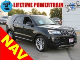 Used ford explorer for sale des moines ia granger motors for Granger motors used cars