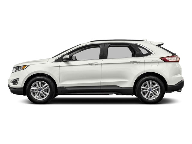 2018 ford edge in des moines, ia, near ankeny, urbandale, grimes