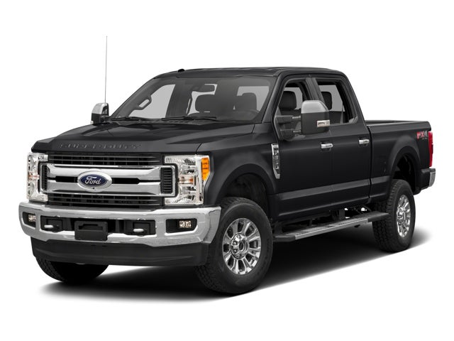2017 Ford F 250 In Des Moines Ia Near Ankeny Urbandale