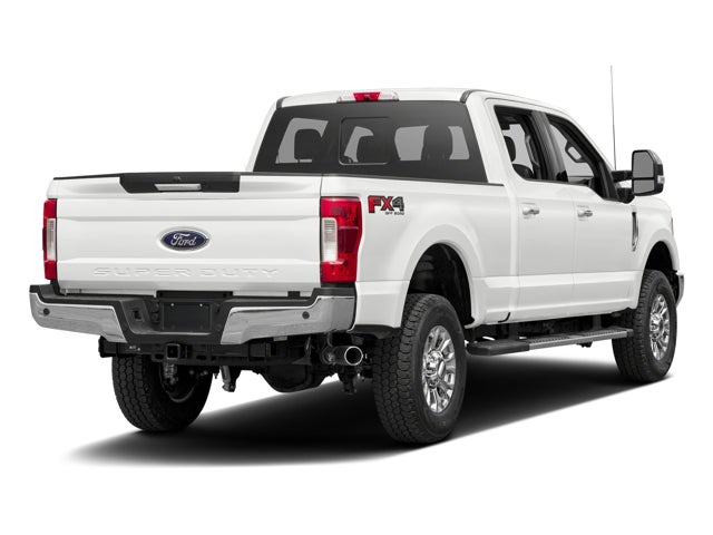 2017 Ford F 350 In Des Moines Ia Near Ankeny Urbandale