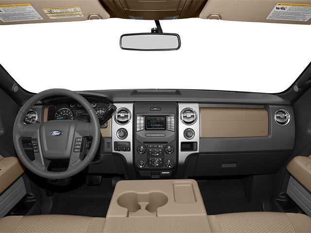 how to change the oil in a 2013 xlt ford 150. Black Bedroom Furniture Sets. Home Design Ideas