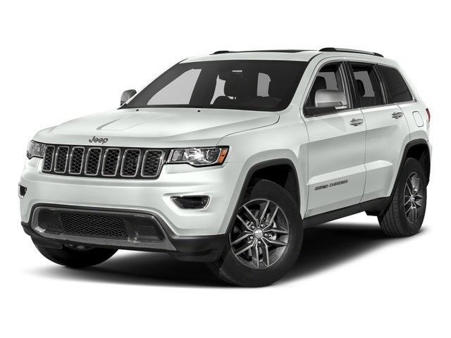 2018 jeep grand cherokee in des moines ia near ankeny urbandale