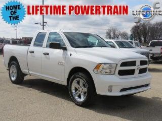 Dodge Ram Trucks For Sale >> New Dodge Ram Trucks For Sale Des Moines Ia Granger Motors