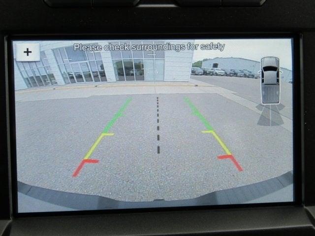 iowa drivers license test ankeny