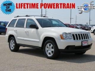 2010 Jeep Grand Cherokee Laredo In Des Moines, IA   Granger Motors