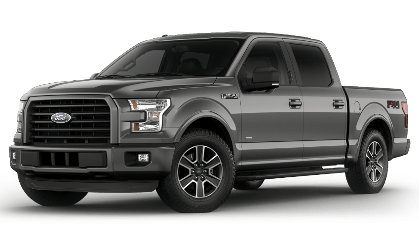 New Ford F150 >> New Ford F 150 Xlt For Sale Des Moines Ia Granger Motors