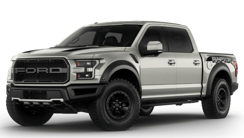Ford Raptor For Sale >> New Ford F 150 Raptor For Sale Des Moines Iowa Granger Motors