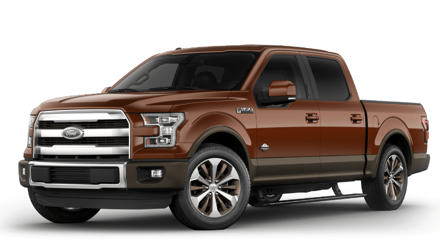 2017 Ford F 150 For Sale >> New Ford F 150 King Ranch For Sale Des Moines Iowa