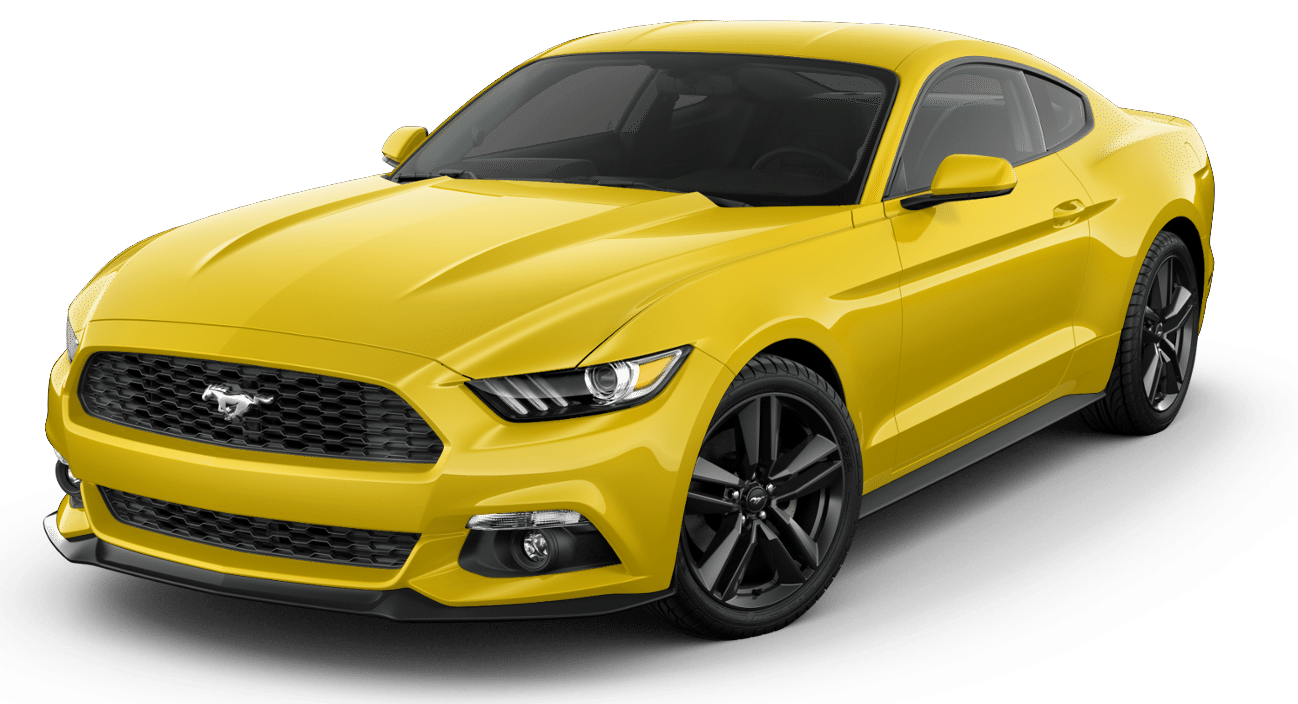 New ford mustang for sale des moines iowa