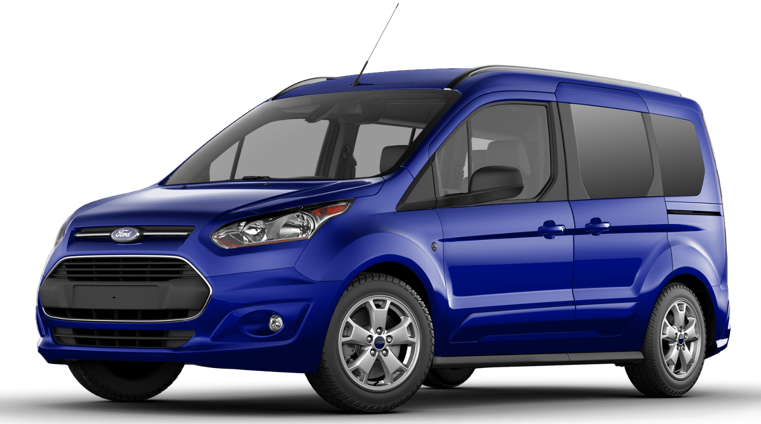 62a5a5f506 New Ford Transit Connect For Sale Des Moines